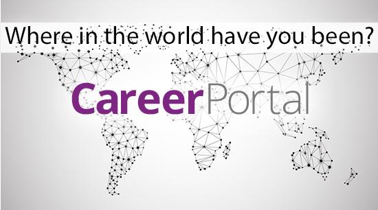 CareerPortal Image