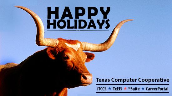 bigstock-texas-longhorn-103373039-all