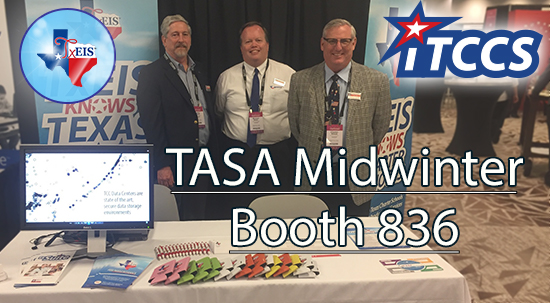 charter-school-conference-10-2016-used-for-tasa-midwinter-2017