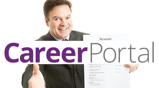 bigstock-Confident-businessman-ready-w-23272109 - CareerPortal.jpg