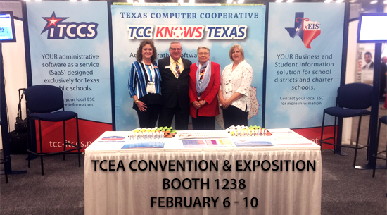 tasa-midwinter-2017-used-for-tcea-2017