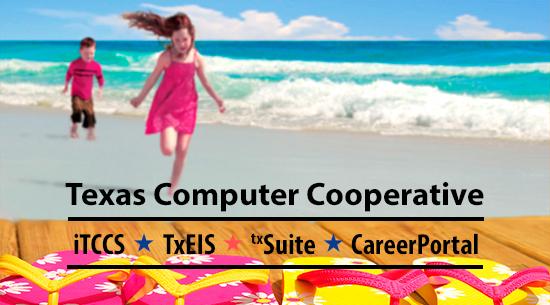 TCC CareerPortal