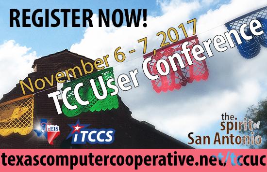 TCC UC 2017